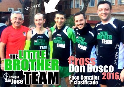 Don Bosco final copiar